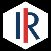 Logo_LR_Hexa